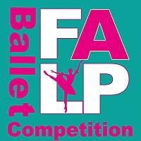 FLAP全国バレエコンクール