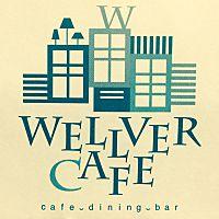 wellvercafe