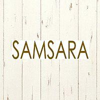 美容室 SAMSARA