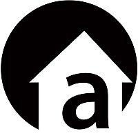 アンジェ web shop 本店