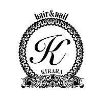 hair&nail KIRARA