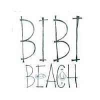 BIBI BEACH