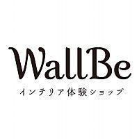 WallBe インテリア体験ショップ