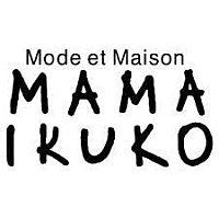 MAMAIKUKO旭店