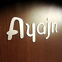 Ayajn(アヤジン)