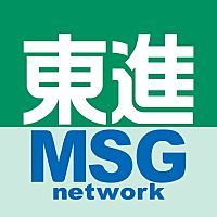 MSG東進衛星予備校 神奈川エリア