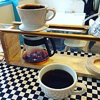 Cafe fuWAri