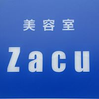 美容室Zacu