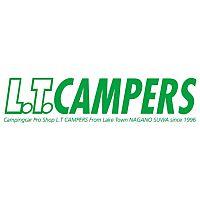 L.T.キャンパーズ