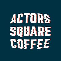 Actors Square Coffee