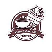 Creperie Café ViVi