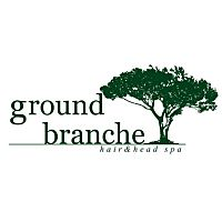 ground branche