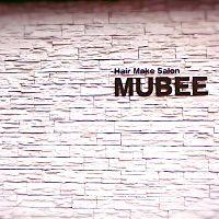 HairMakeSalon MUBEE