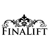FinaLift(ファイナリフト)