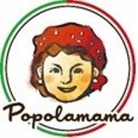 ポポラマーマ 江別野幌店