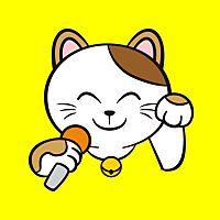 カラオケまねきねこ函館山の手店