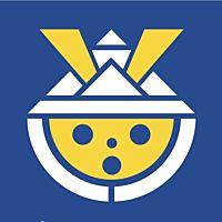 泉田こども園
