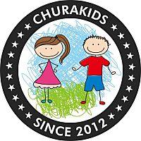 子ども英会話 CHURA KIDS