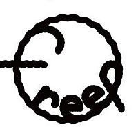 freep