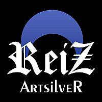 アートシルバーReiZ