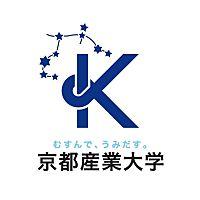 京都産業大学 入学センター
