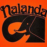 インドカレーのやかた ナーランダ