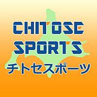 チトセスポーツ