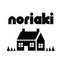 ノリアキ工房