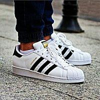 sneakersact®