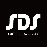 宿毛自動車学校