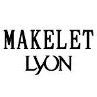 MAKELET LYON 国分寺店