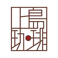 上島珈琲店 イオンモール名取店