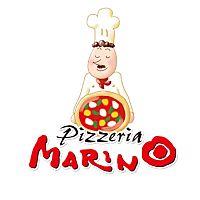 マリノ多治見店