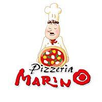 マリノ三好店