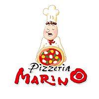 マリノ小牧店