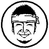 あごひげ酒場久米川店