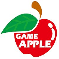 GAME APPLE