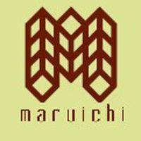 maruichi 静岡店