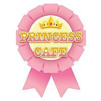 プリンセスカフェ池袋1号館