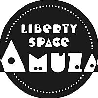 Liberty Space AMUZA
