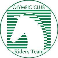 オリンピッククラブ