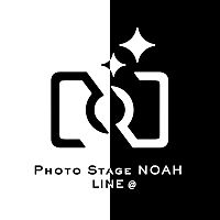 Photo Stage NOAH