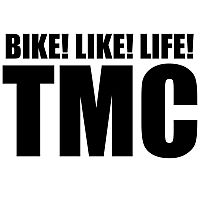 Bike like life TMC