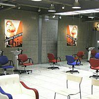 OSHARE DOROBO bis店