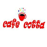 cotta