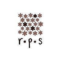 r・p・s(アール・ピー・エス)