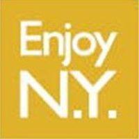 Enjoy N.Y 韮崎店