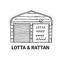 ロッタハウス -LOTTA HOUSE-