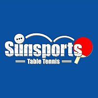 サンスポーツ卓球SHOP