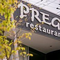 菜園カフェレストラン PREGO 栗東店